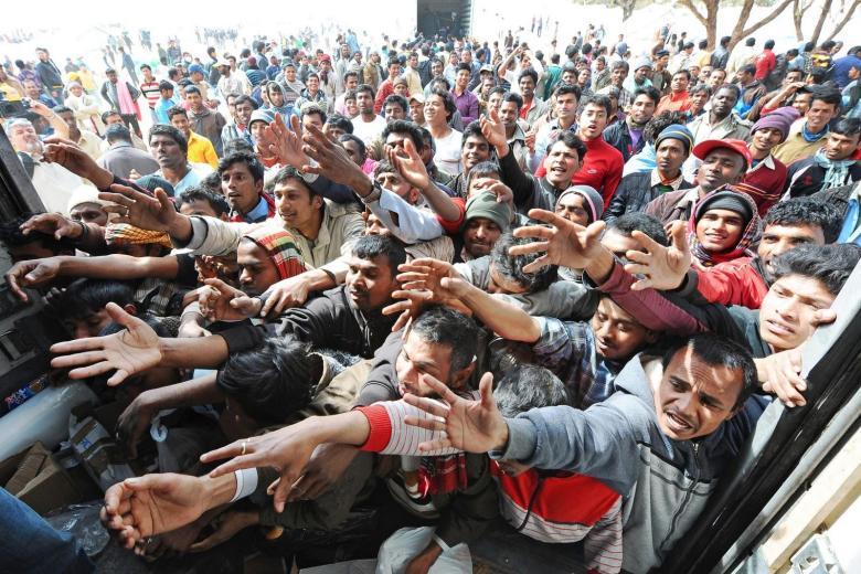 migranti-economici-immigrazione